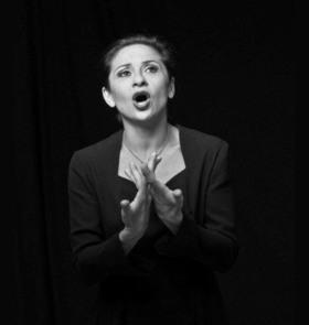 Bild: Piaf - die Suche nach Liebe