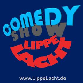 Bild: Lippe lacht - Comedy Show