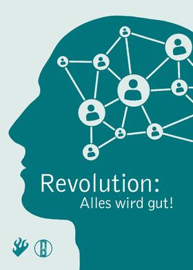 Bild: Revolutions – Alles wird gut – Stadttheater Aachen