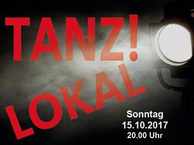 Bild: TANZ! LOKAL - Disco mit Dr. J