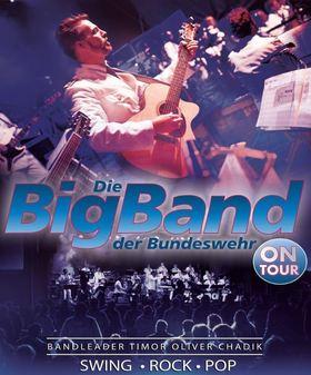 Bundeswehr Big Band