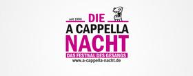 Bild: Die 21. Bayreuther A Cappella Nacht - Das Festival des Gesangs
