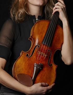 Bild: 4. Kammerkonzert