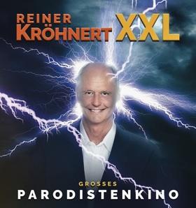 Bild: REINER KRÖHNERT -