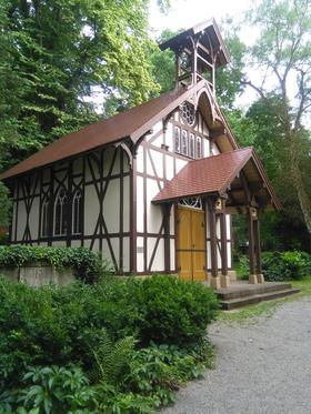 Bild: Liebenswertes, altes Schorndorf - Lesung