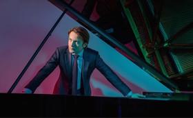 Bild: Daniil Trifonov - Ein Genie am Klavier