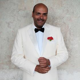 Bild: Jay Alexander - Schön ist die Welt - Berühmte Film- und Operettenmelodien