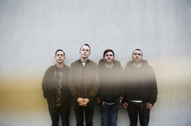 Bild: The Flatliners - + special guest