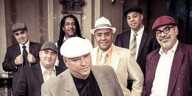 Soneros de Verdad, Kuba