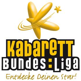 Bild: Dauerkarte Kabarett Bundesliga 2017/2018