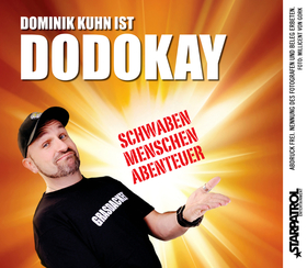 Bild: Dodokay - Schwaben Menschen Abenteuer