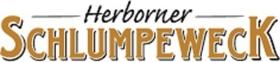 Bild: Preisverleihung des 10. Herborner Schlumpeweck