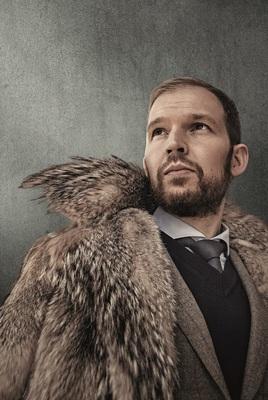 "Bild: Timo Wopp - ""Moral"""
