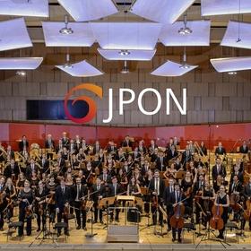Bild: JPON Sommerkonzert - Ein Heldenleben