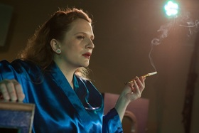 Bild: Heute Abend: Lola Blau - Musical von Georg Kreisler