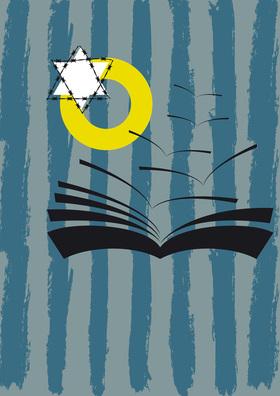 Bild: Das Tagebuch der Anne Frank - Theater für Niedersachsen