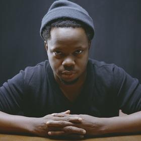 Bild: hr-Bigband - Ambrose Akinmusire