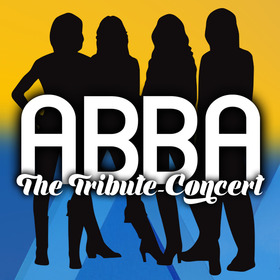 Bild: ABBA - The Tribute Concert - performed by ABBAMUSIC