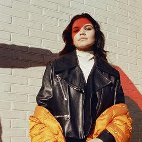 Bild: Tess + Guest (Club Laiterie) - présentés par Artefact Prl en accord avec Live Nation