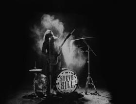 "Bild: STEVE HILL - ""Dangerous"" Tour 2017"
