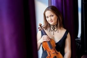 Bild: Beethoven - Kontraste - 4. Philharmonisches Konzert