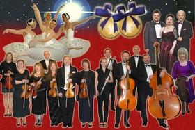 Bild: Wiener-Operetten-Weihnacht - Festtagsweisen und Melodien um Wien