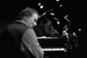 Bild: BOBO STENSON TRIO - Eine Veranstaltung von Sudhaus und Jazz im Prinz Karl