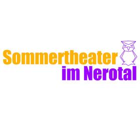 Bild: Sommertheater im Nerotal – Gefährliche Liebschaften - PREMIERE