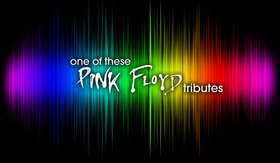 Bild: One Of These Pink Floyd Tributes - A project by people admiring the band