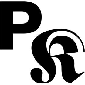 Pop-Kultur - Tagesticket Donnerstag