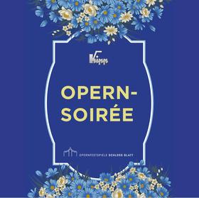 Bild: Opern-Soirée bei Kipp - Die schönsten Opern-Arien