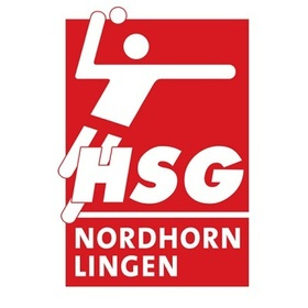Bild: HSG Nordhorn-Lingen - Dauerkarte 2017/2018