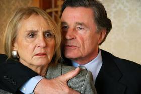 Bild: Ohne Gesicht - Schauspiel in drei Akten von Irene Ibsen Bille