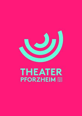 Bild: Kinderkonzerte - Theater Pforzheim