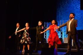 Bild: Benefiz Musical Gala 2018 - Erleben Sie die schönsten Musical-Hits der Welt
