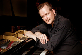 Bild: Best of Swing, Boogie & New Orleans Style Piano - mit Jan Luley