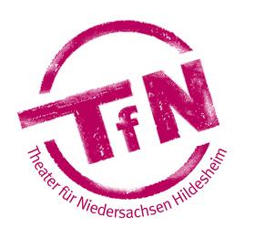 Bild: Neujahrskonzert - Theater für Niedersachsen