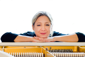 Bild: Clara - CD-Release-Konzert mit Ragna Schirmer und Ariane Matiakh