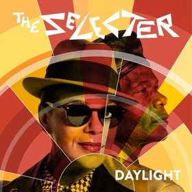 The Selecter - Tour 2017