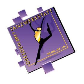 Bild: Dresdner Jazz Dance Pokal + Kids & Teens Dance Pokal - Jazz/Modern Dance * Show Dance * Hip Hop