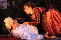 Tosca - Oper von Giacomo Puccini
