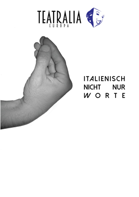 Bild: Italienisch nicht nur Worte
