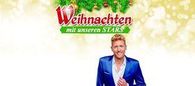 Bild: Maximilian Arland & Gäste - Weihnacht mit unseren Stars