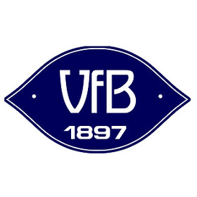 Bild: VfB Oldenburg : Hamburger SV U21