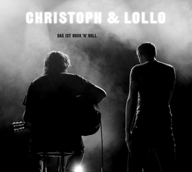 Bild: Christoph & Lollo