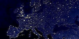 Europa verspielen - heißes medium:polylux