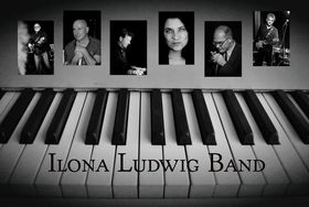 Bild: Ilona Ludwig Band