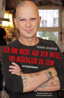 Bild: Frank Schäfer