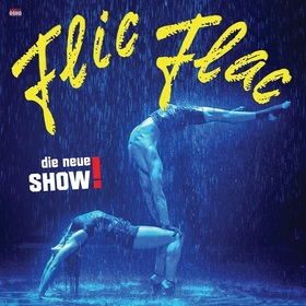 Bild: Flic Flac Nürnberg: Die Flic Flac X-Mas Show