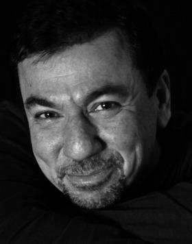 Bachtyar Ali - Die Stadt der weißen Musiker